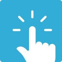 Finger_only_for_web