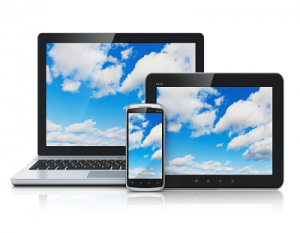 picture_of_several_devices