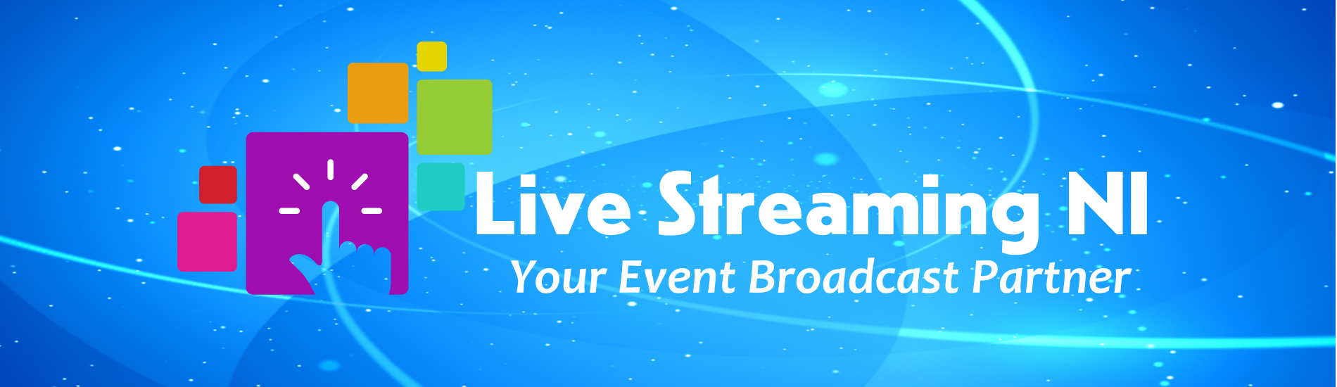Live Streaming NI