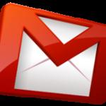upload200_emailicon